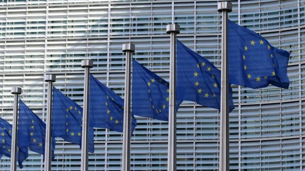 Dit zijn de ambitieuze klimaatwetten van de Europese Commissie