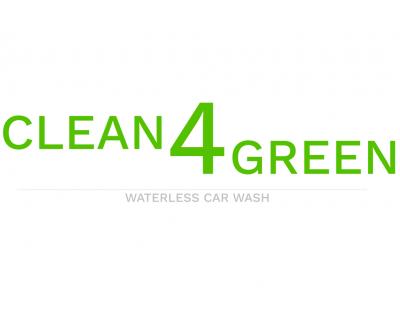 Clean4Green
