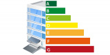 Meer dan helft kantoren voldoet nog niet aan energielabel C verplichting