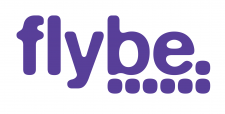 Flybe Aircraft Ecolabel