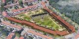 Cultuurhistorische Philipswijk fraai gerenoveerd