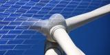 Wind- en zonne-energie goed voor 10% van wereldwijde productie